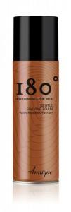 180-Shaving-Foam-200ml-Aerosol-Can-201x600