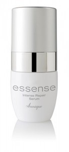 Essense-Intense-Repair-Serum30ml-2015-137x300
