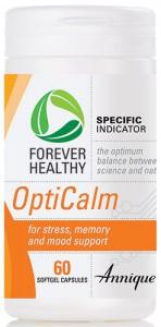 FH-OptiCalm60-148x300