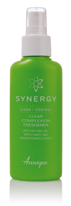 Synergy_Clear_Complexion_Freshener