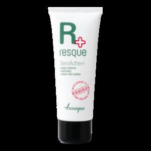 Resque Zeroache+ 75ml