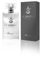 Daring_packaging