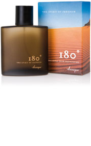fragrance_men_180