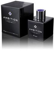 fragrance_men_ambition