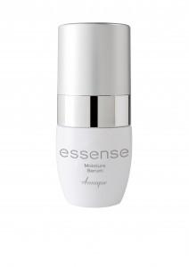 Essense-Moisture-serum-212x300