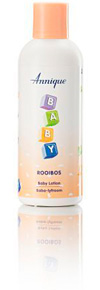 baby_lotion