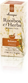 balance_tea