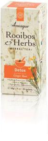 tea_detox