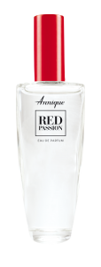 Fragrance Female 30ml Red Passion