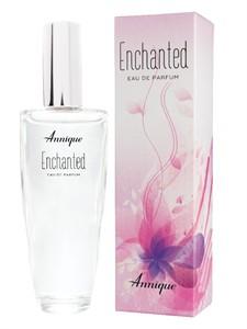 Enchanted EDP 30ml