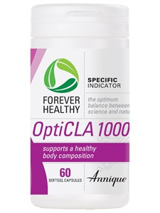 OptiCLA 1000
