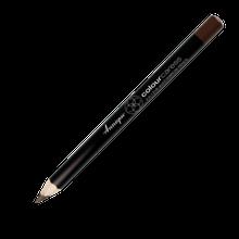 Eyebrow Pencil Brown