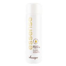 NEW Miracle Tissue Oil for Body 200ml