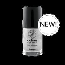 Nail enamel – Silver 10ml