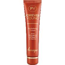 FY Revitalising Cream 30ml