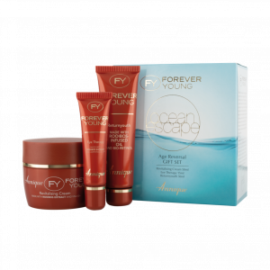 FY Age Renewal Gift Set