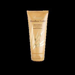 Miracle Tissue Oil Gold Creamy Body Scrub 200ml